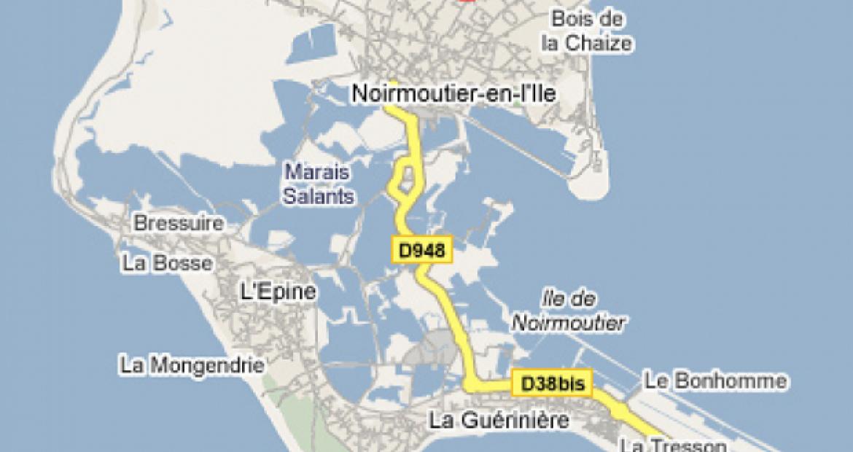 plan-noirmoutier.jpg
