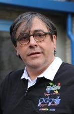 Olivier Duthoit